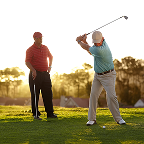 jocham_golf_mentalcoaching